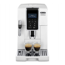 Delonghi Dinamica FEB3535w